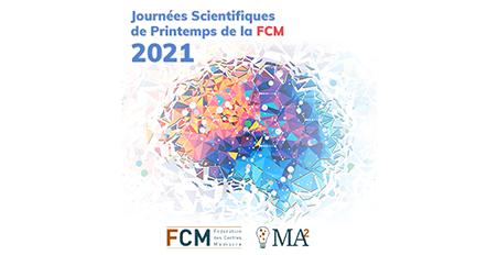 JSFCM de printemps 2021